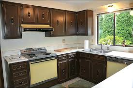 Kitchen Cabinets Remodeling Kitchen Remodeling Cabinets Remodel Ideas Or Countertops First And