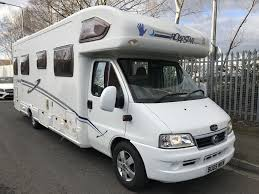 lunar motorhomes for sale we buy u0026 sell your motorhome