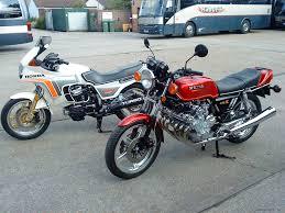 Honda Cx Series Wikipedia Moto Honda Cx 500 Turbo U2013 Idea Di Immagine Del Motociclo