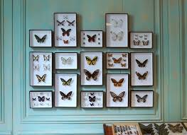 Best  Butterfly Frame Ideas On Pinterest Printable Frames - Home interior frames