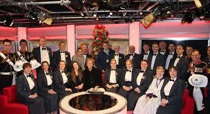 music video london u2013 1914 carol of christmas u2013 awol media