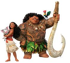 movies at the fairgrounds moana frugal lancaster