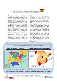 chambre de commerce franco espagnole superb chambre de commerce franco espagnole 9 le march233