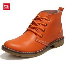 womens boots reviews waterproof womens boots reviews shopping waterproof