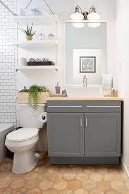 Bathroom Shelves Designs Diy Bathroom Shelf Ideas Decorative Bathroom Shelves Ideas
