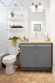 Bathroom Shelves Pinterest Diy Bathroom Shelf Ideas Decorative Bathroom Shelves Ideas