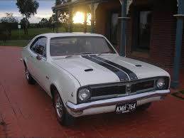 vauxhall monaro car picker white vauxhall monaro