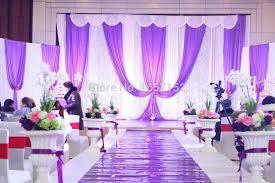 wedding backdrop font large font b stage b font font b backdrop b font wedding
