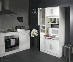 ustensile de cuisine professionnel pas cher accessoires de cuisine pas cher cuisine accessoire cuisine pas cher