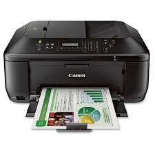 best 10 multifunction printer ideas on pinterest wireless