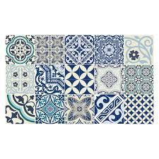 beija flor vinyl carpets carpet vidalondon