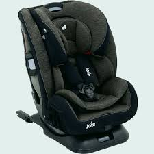 siege enfant isofix awesome si ge auto every stage fx isofix 0 1 2 3