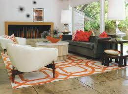 orange county windows living room contemporary with area rug top