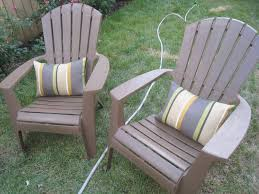 Patio Furniture Clearance Target Patio Cheap Folding Chaise Lounge Chairs Outdoor Kroger Patio