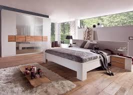 schlafzimmer modern komplett schlafzimmer modern komplett 70 schlafzimmer komplett in weiß
