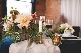 wedding planner seattle seattle wedding planners wedding designers event coordinators