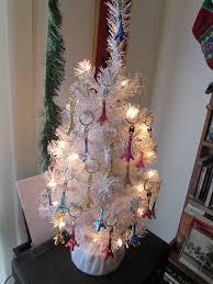 my christmas decorations that celebrate paris paris blog oui