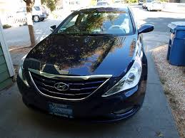 build a hyundai sonata pandasmuggler s awesome leased yf build thread hyundai
