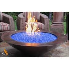 Diy Glass Fire Pit by 31 Best Gel Fire Pit Images On Pinterest Fire Bowls Fire Pits
