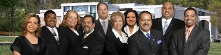 funeral homes in baltimore md history staff march tribute centers randallstown md