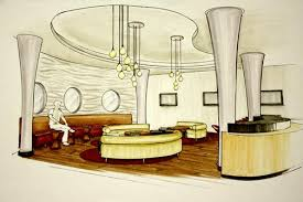 Interior Designing Interior Design Prospects How Is Interior Design As A Career Field
