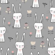 rabbit material best 25 spoonflower fabric ideas on spoonflower