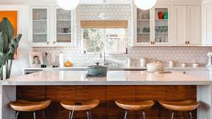 how much does it cost to kitchen cabinets painted uk how much does it cost to reface cabinets sofi
