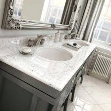 Bathroom Vanity Worktops Vanity Worktops Bathroom Freetemplate Club