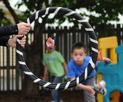 moving smart top 10 things to look for in a great playground