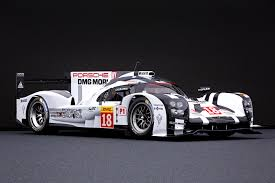 900hp 2015 Porsche 919 Lmp H Hybrid Revealed Photo U0026 Image Gallery