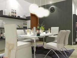 Inspirierende Faltrollos Und Faltgardinen Besseren Stil Zuhause Inspirierende Ideen Fur Haus Bibliothek Haus Design Ideen