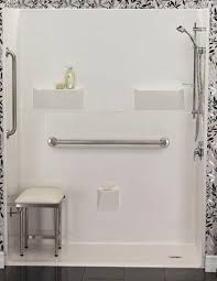 92 best showers for the disabled images on bathtubs