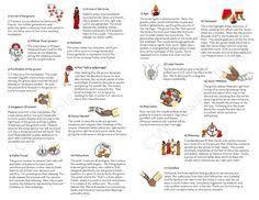 hindu wedding program downloadable hindu wedding program hindu weddings wedding