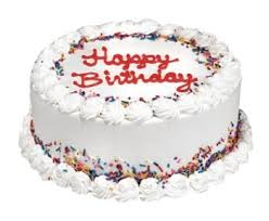 birthday cake delivery is there birthday cake delivery service in toronto canada quora