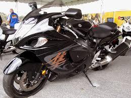 suzuki motorcycle black suzuki hayabusa wallpaper walldevil wallpapers 4k pinterest