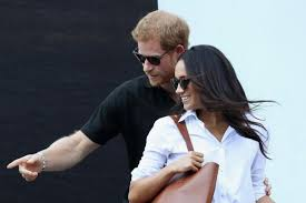wedding date royal announcement prince harry and meghan markle announce their