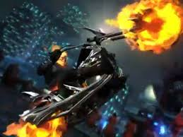 ghost rider marvel vs capcom wallpapers images of ghost rider marvel vs sc