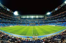 how tall are football stadium lights football stadium lights football field lights ledstadium