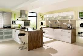 kitchen design ideas 2013 modern white kitchen design 2013 caruba info