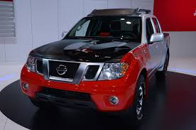 nissan versa note wiki 2014 nissan frontier reviews and rating motor trend