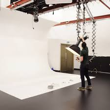 photography studios photography studios facilities of central lancashire