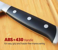 restaurant kitchen knives 14 best okami knives images on chef knives knives and