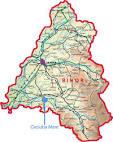 Localizare geografica | Primaria Cociuba Mare, jud. Bihor