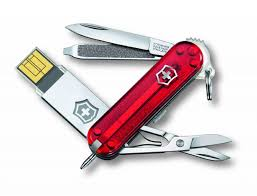 how the swiss army knife was the iphone of its day cult of mac
