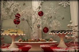 snowflake decorations winter all home ideas