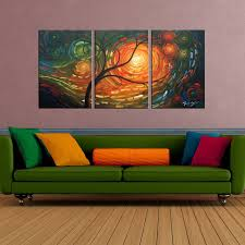 best 25 3 canvas ideas on 3 painting