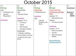 august first day of biology activity ppt download