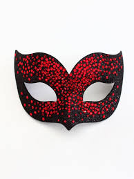 masquerade masks best 25 masquerade masks ideas on cool