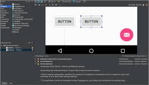 android stuido android studio 3 0 supports android things for iot