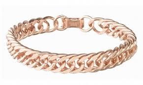 copper link bracelet images Copper link sabona bracelet jpg